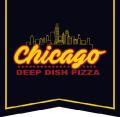 Deep Dish Chicago