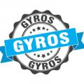 Jack Gyros étterem