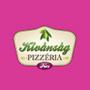 Kívánság Pizzéria - Pizza  online pizza rendelés kivansagpizzeria