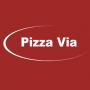 Pizza Via - Pizza  online pizza rendelés pizzavia