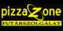 Pizza Zone - Pizza  online pizza rendelés pizzazone