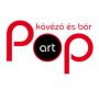 Pop Art Kávézó és Gyrosbár - Pizza  online pizza rendelés popartkavezoesgyrosbar